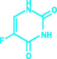 5-фторурацил